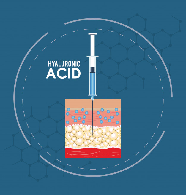 hyaluronic-acid-filler-injection-infographic_18591-33999.jpg