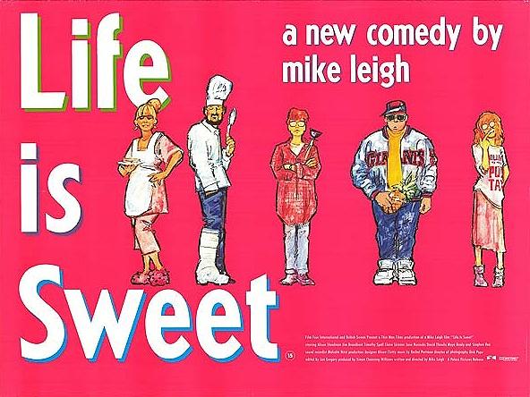 LIFE IS SWEET.jpg