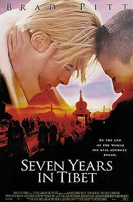 Seven_Years_in_Tibet_cover.jpg