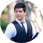 Trung Huynh.jpg