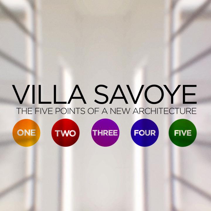 Villa Savoye_cover.jpg