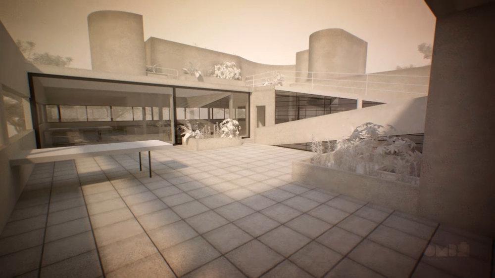 Ville Savoye_terrace.jpg