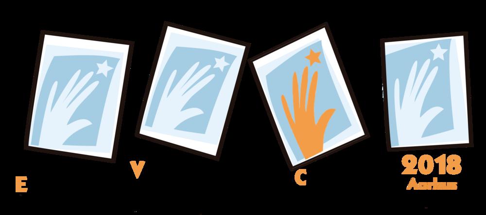 EuropeanVolunteeringCapital_logo.png