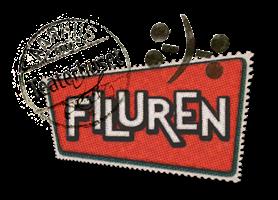 filuren-logo-transparent.png