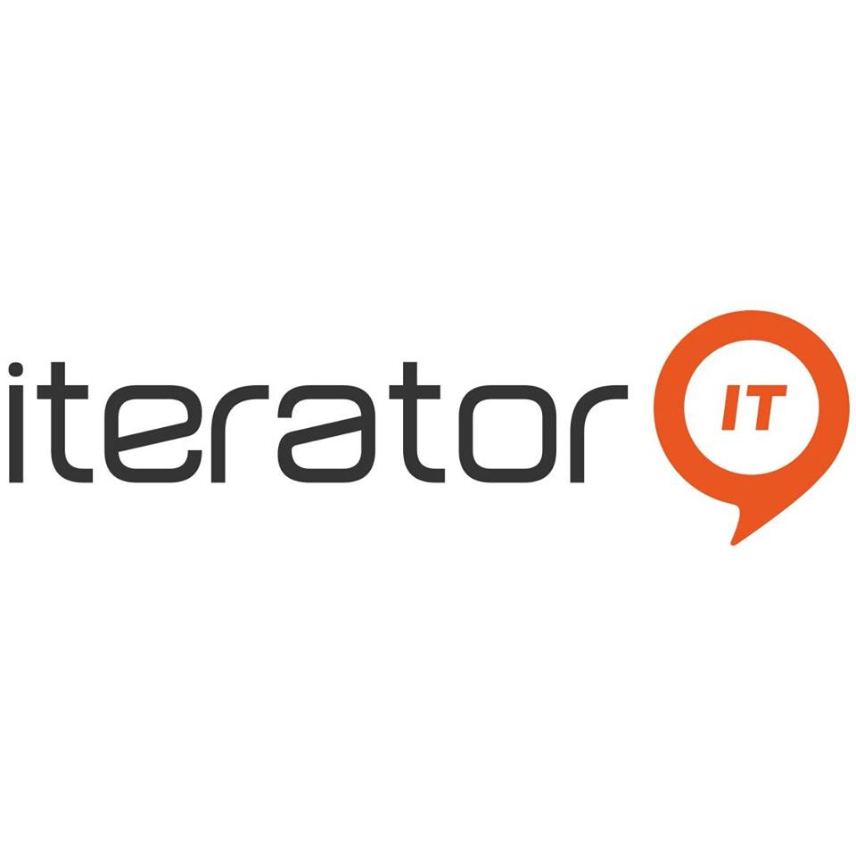 iterator_ny.jpg