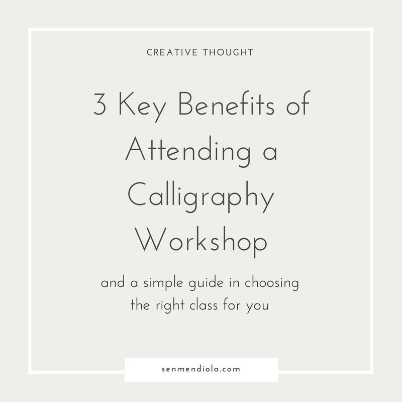 benefits_of_calligraphy_workshop.jpg