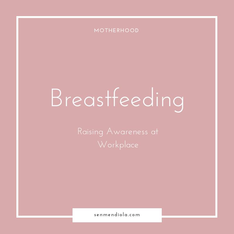 breastfeeding_awareness_blog.png