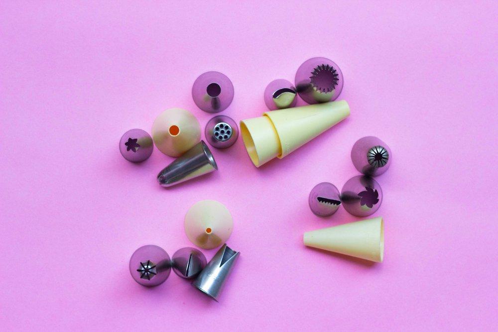 piping nozzles.jpg
