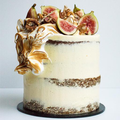 cake torched meringue.jpg