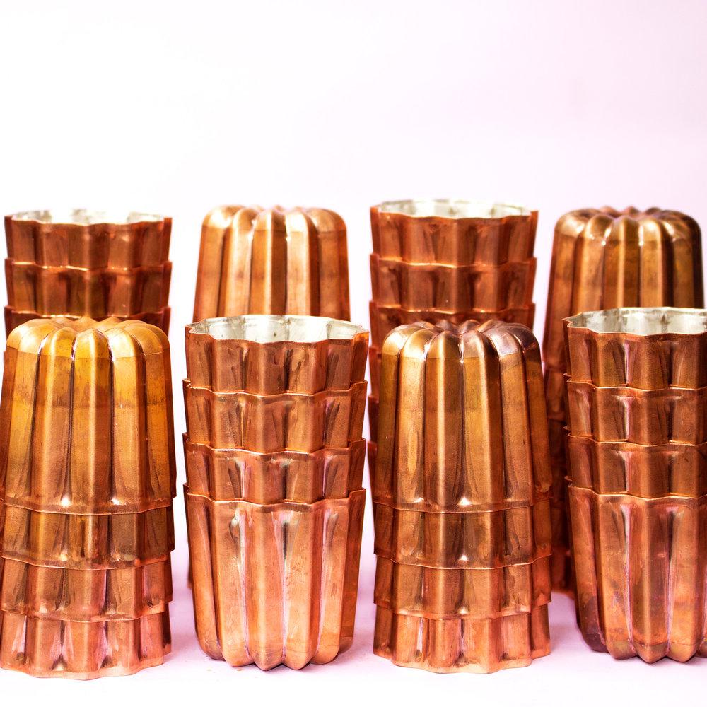 med copper.jpg