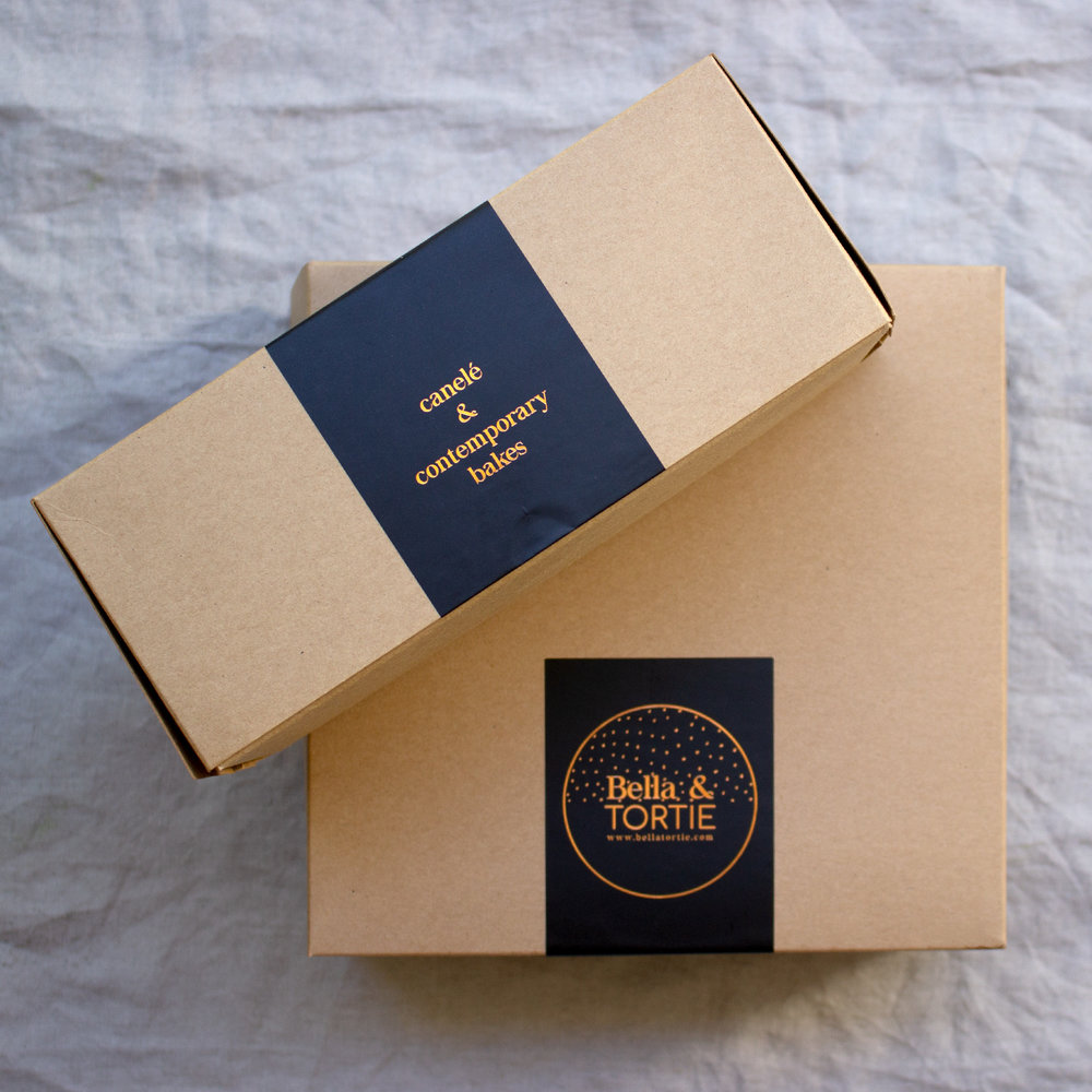 med boxes 2.jpg