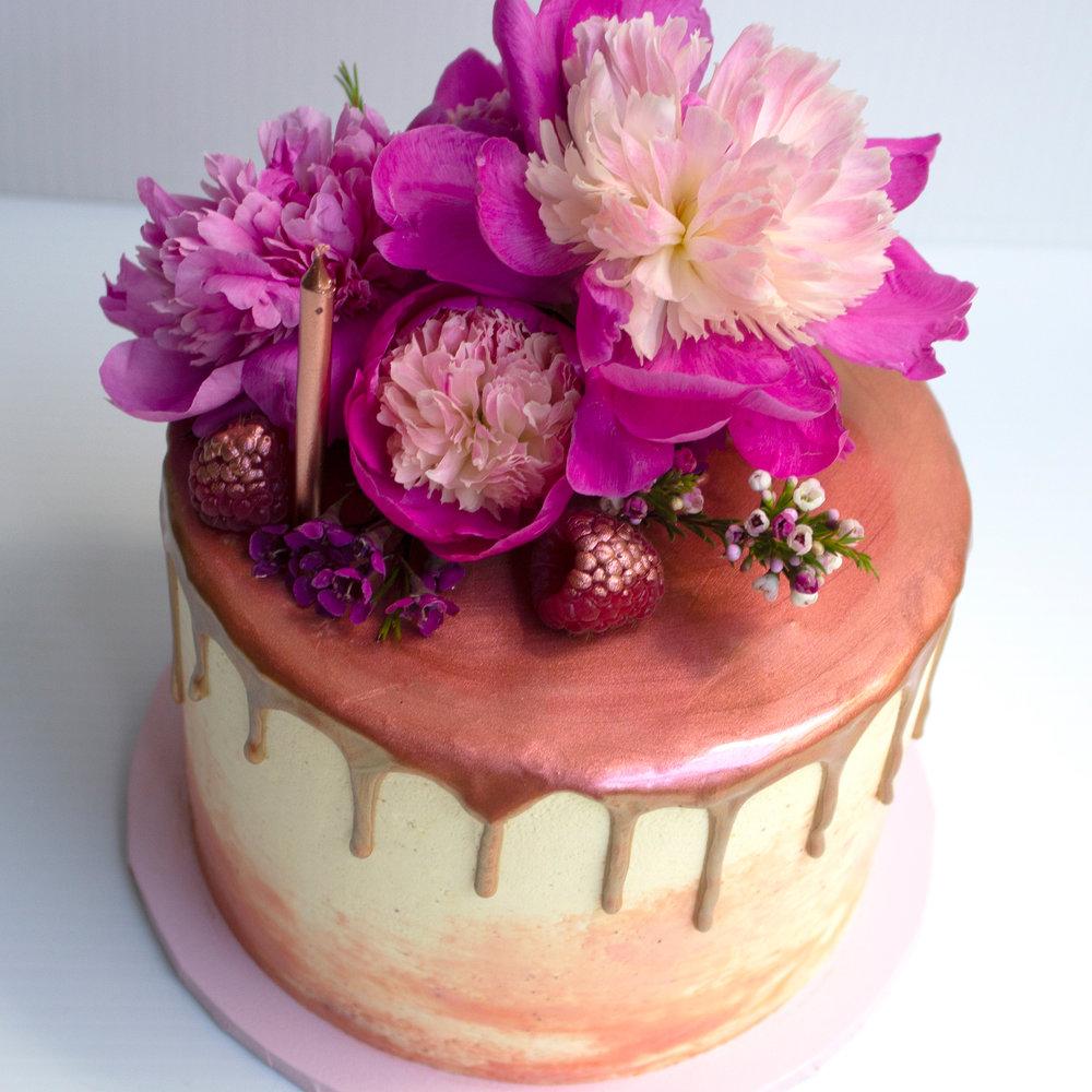 cake19.jpg