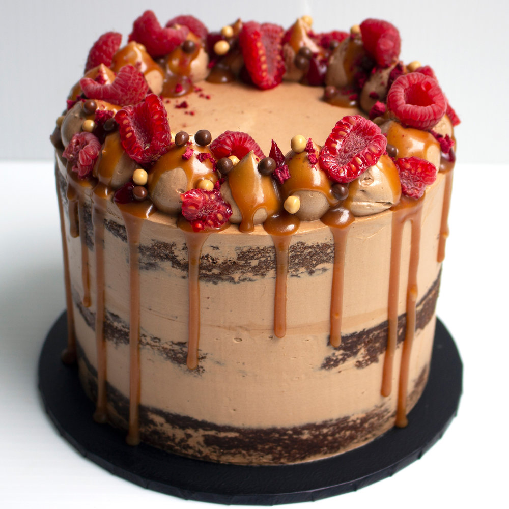 cake28.jpg