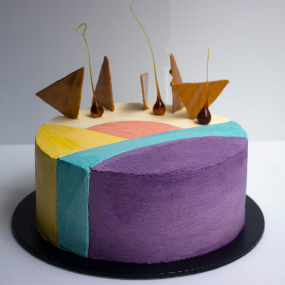cake33.jpg