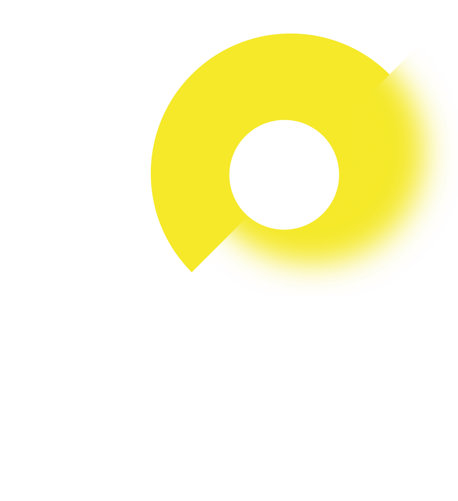 MindCycle Events