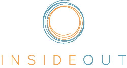 insideout secondary logo colour 500px.png