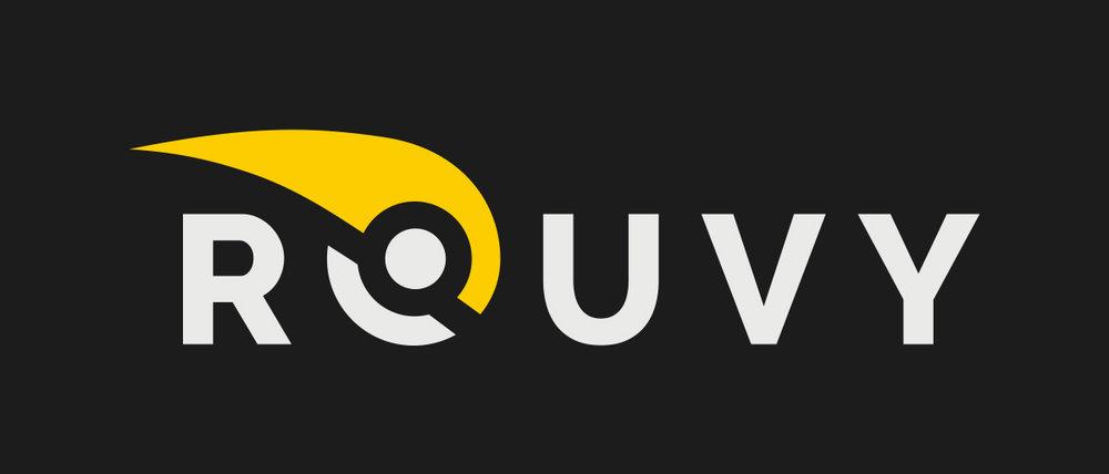 ROUVY_logo_1200px.jpg