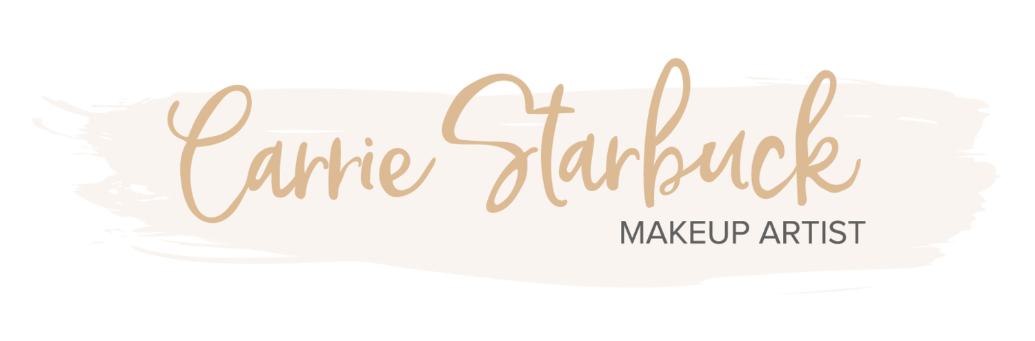 Carrie Starbuck Cruelty-Free Hair and Make Up Artist