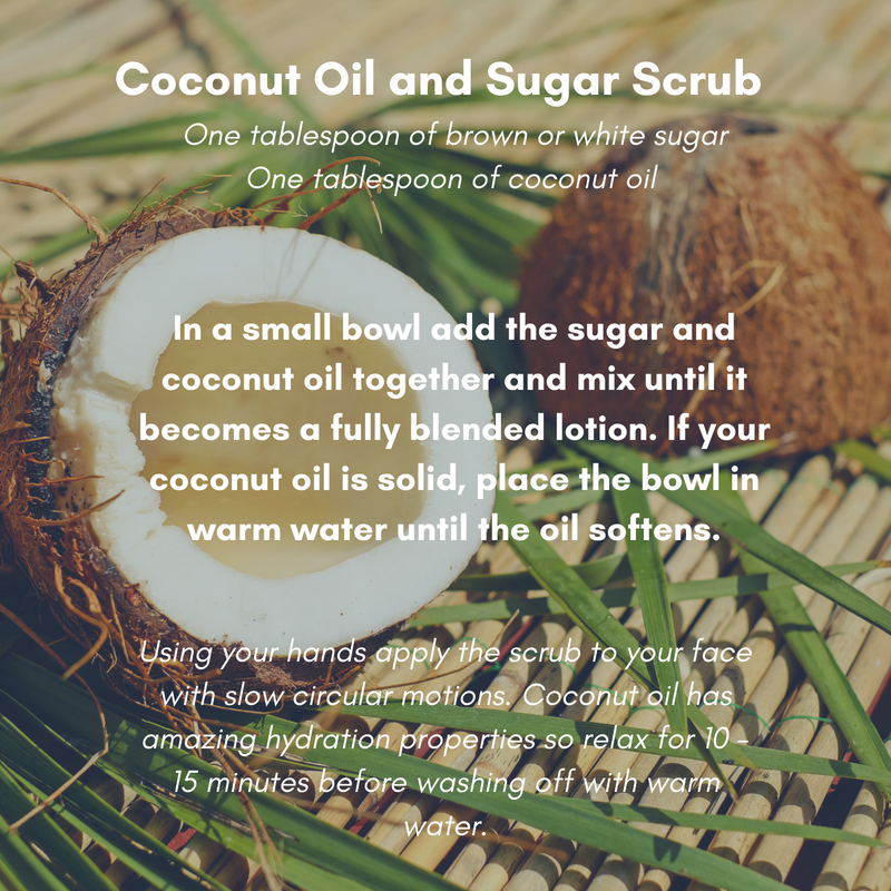 Coconut and Sugar Scrub.png