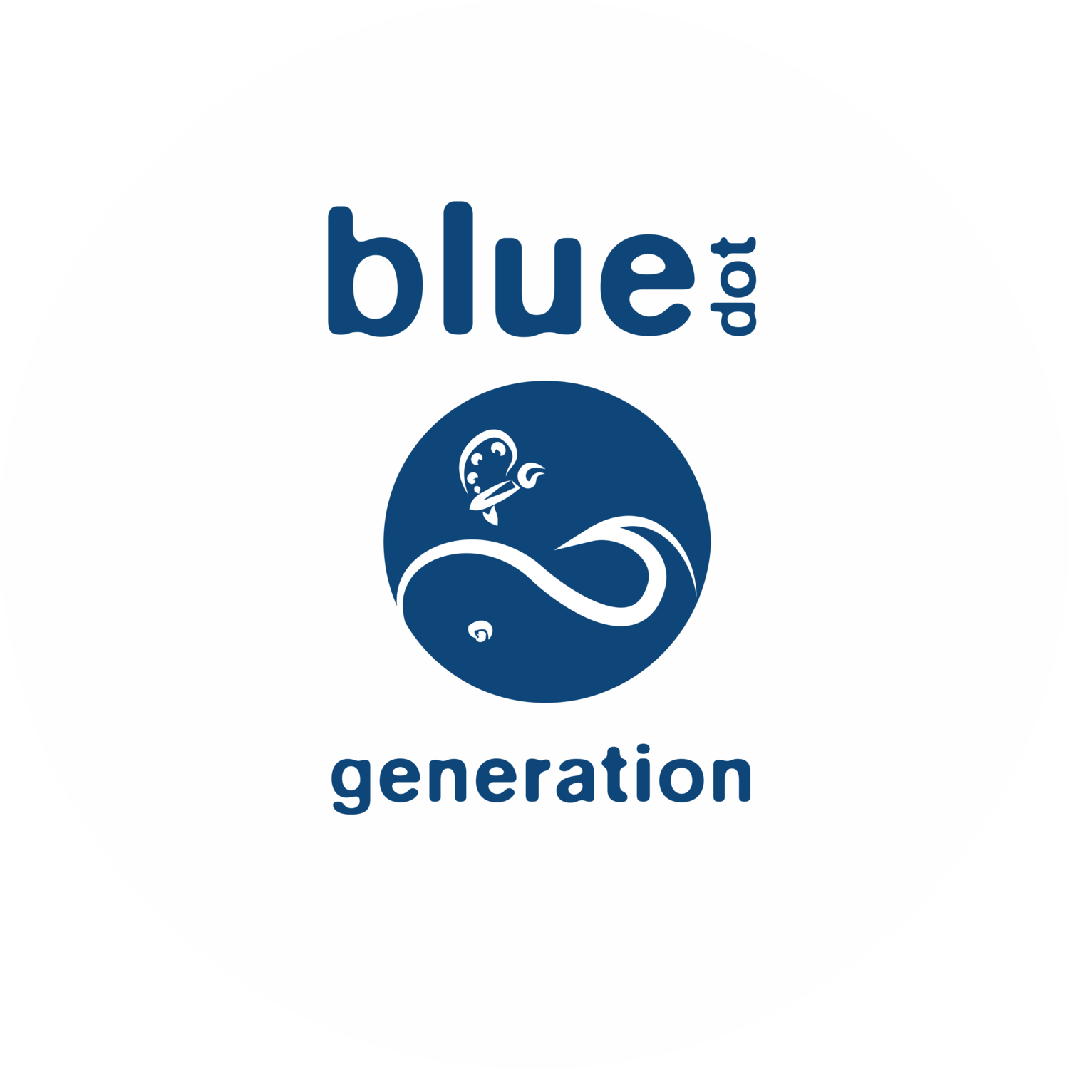 Blue.Dot.Generation
