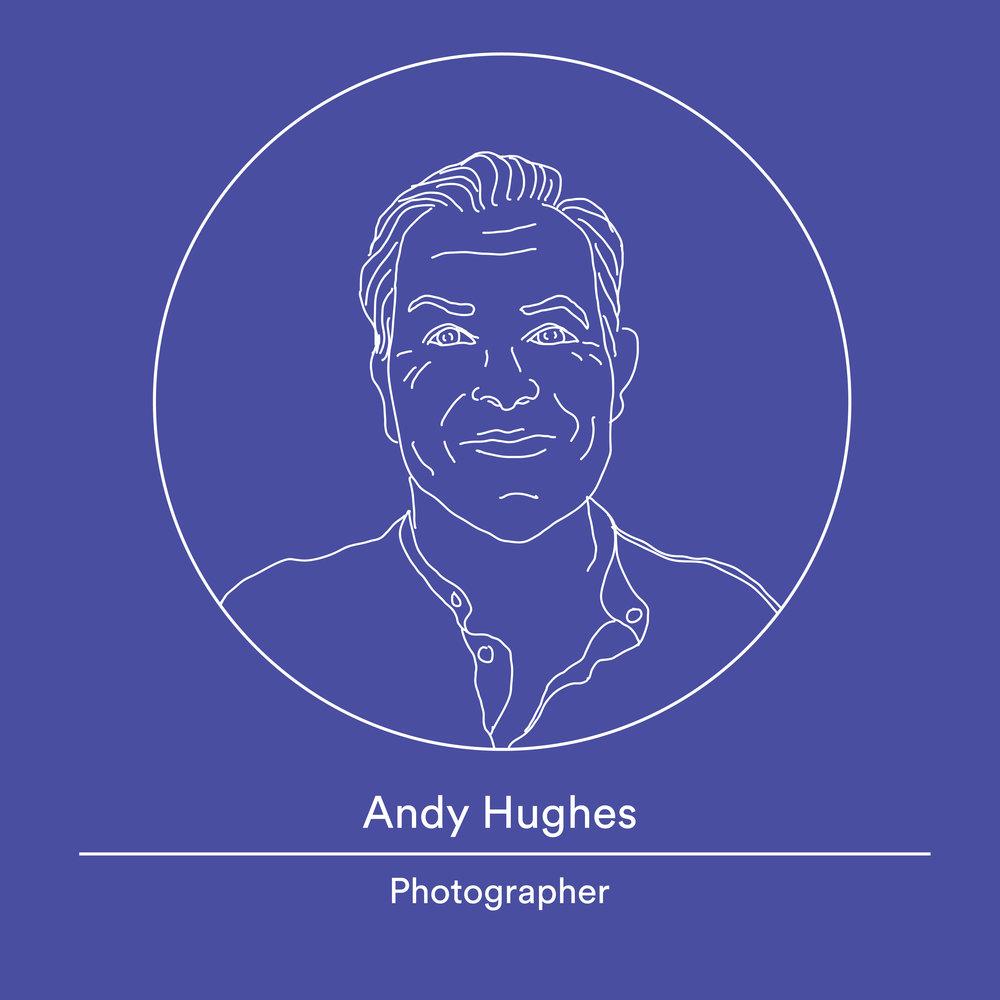 Andy Hughes_illustration.jpg
