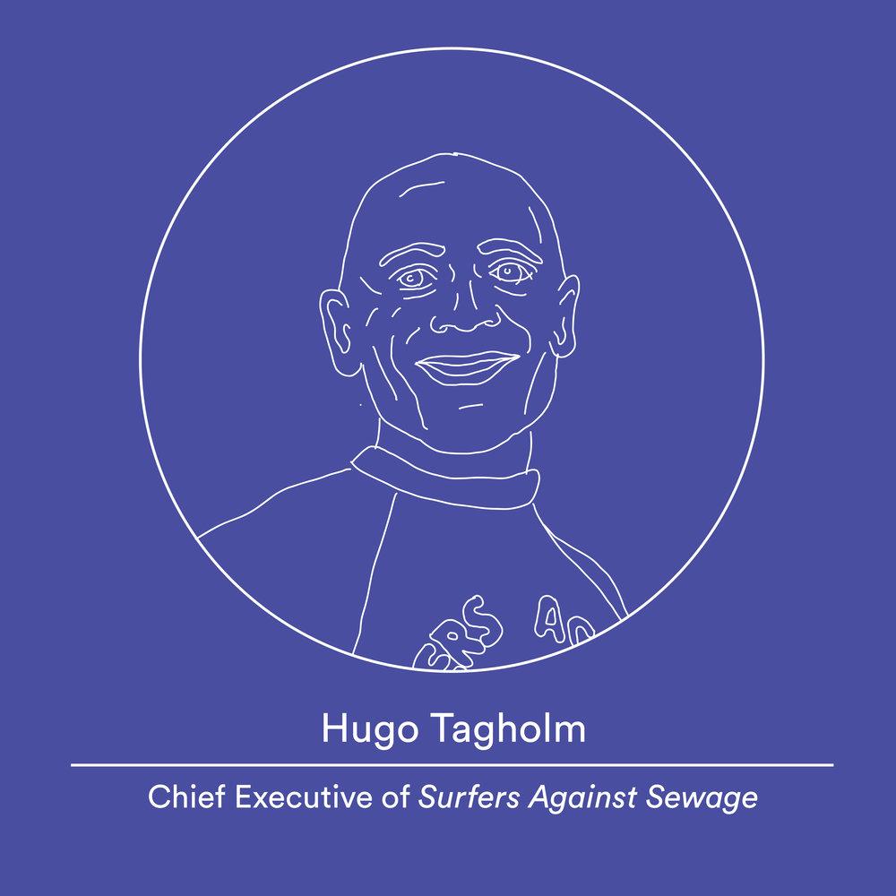 Hugo Tagholm_illustration.jpg