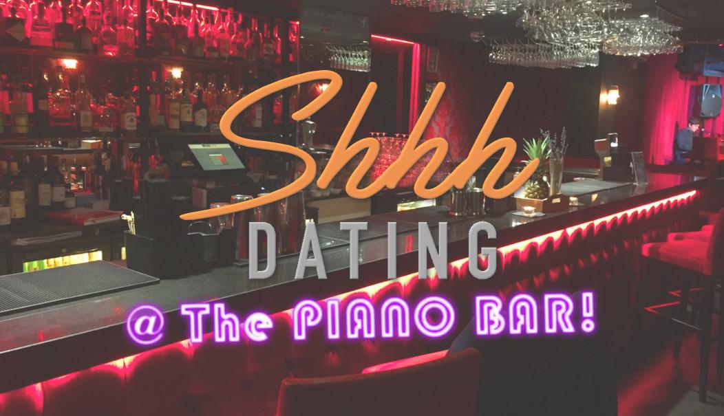 Dating fight piano, flexi fetish porn