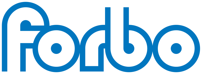 forbo-logo.png