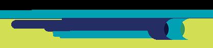 ea-members-logo-gc-small-transparent-rgb.png
