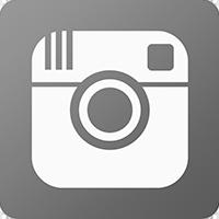 gadefest-on-tour_instagram-social-icon_v2.png