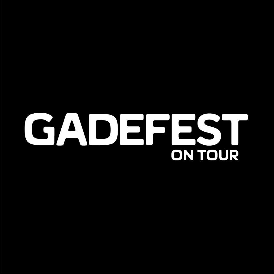Gadefest On Tour logo til profilfoto til Instagram.jpeg