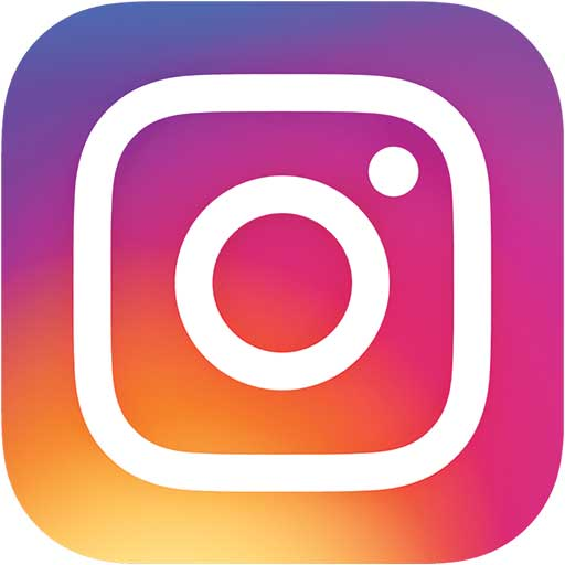 gadefest-on-tour_facebook-instagram-social-icon_v1.jpg