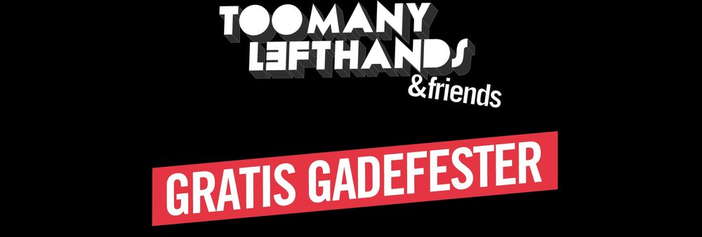 gadefest-on-tour-sponsorfrise_v6.jpg