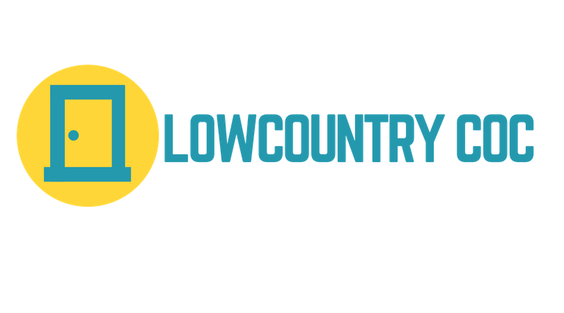 Lowcountry Continuum of Care