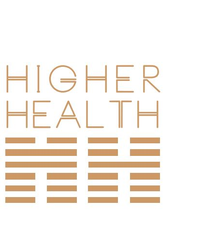 Higher Health