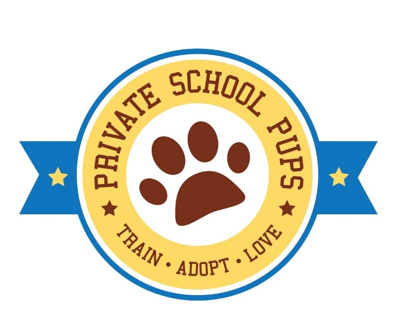 LOGO.PrivateSchoolPups.jpg