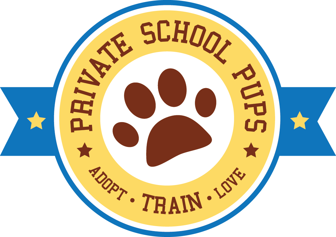 Private School Pups