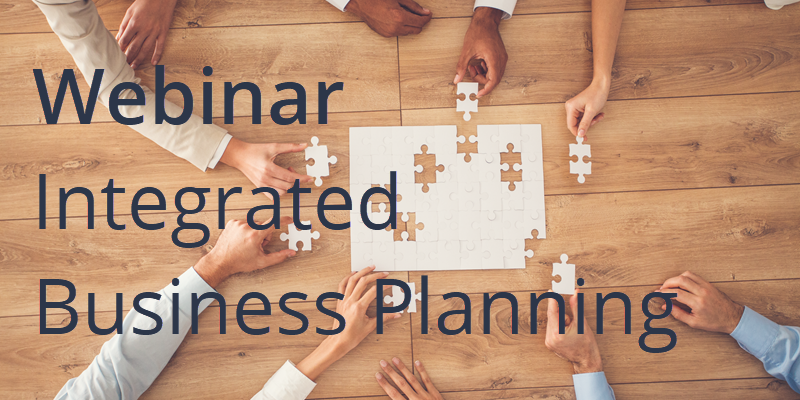 webinar-integrated-business-planning.png
