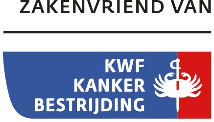 vriend-KWF.jpg