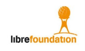 logo-libre-foundation.jpg