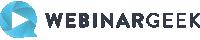webinargeek-logo-200-40.png