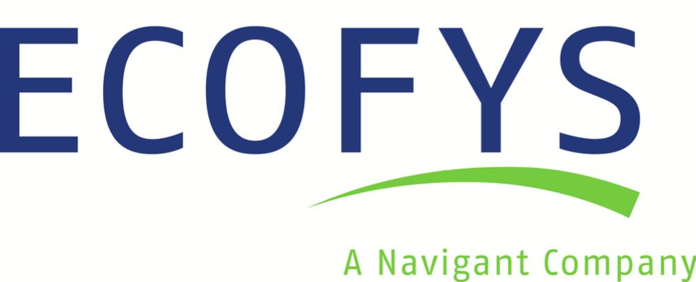 logo-ecofys.png
