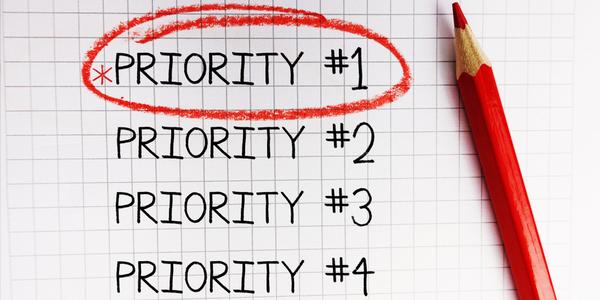 0c8427587b7 Agile plannen met het Anago Agile Framework: Prioriteitsregels