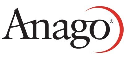 Anago - Smart Planning Solutions
