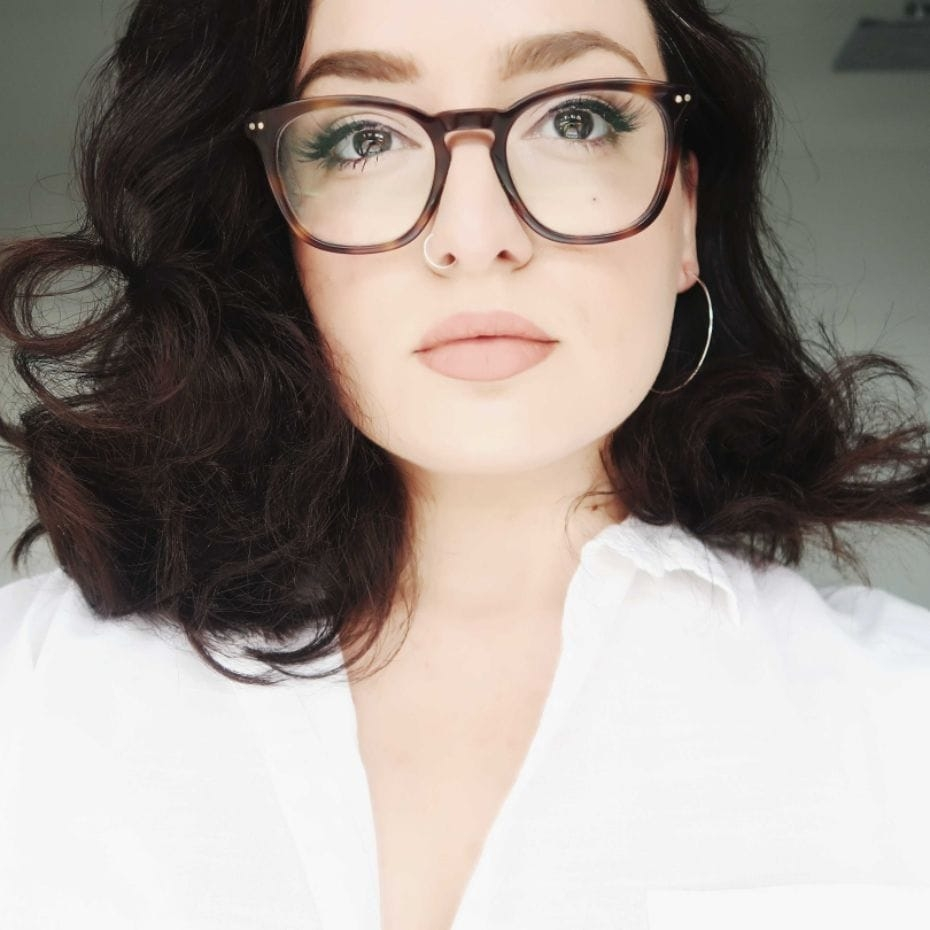 Gina Kay Daniel.jpg