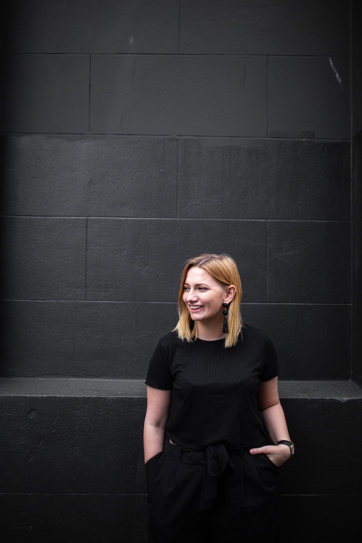 Alice Benham | Digital Marketing Strategist.jpeg