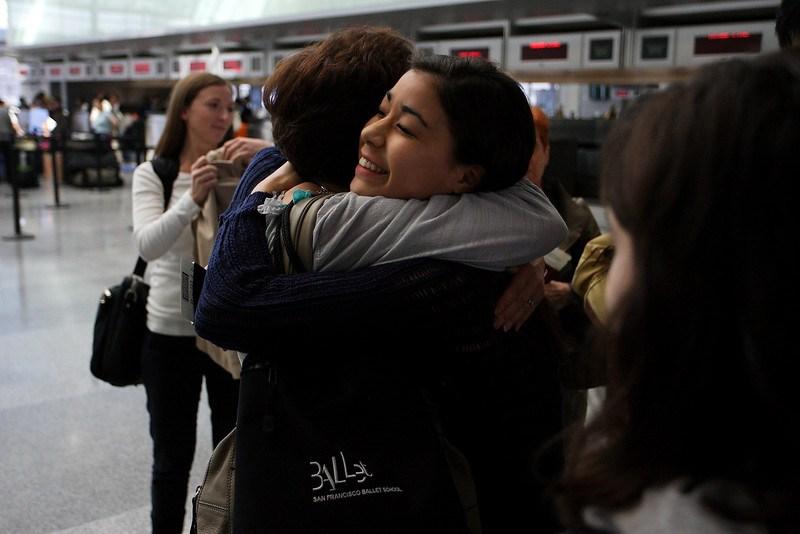 goodbye-hugs.jpg