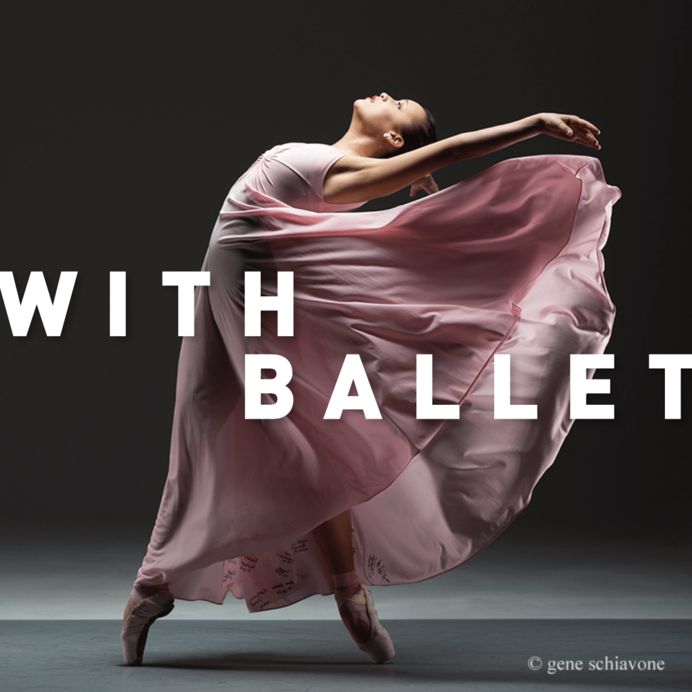 withballet.png