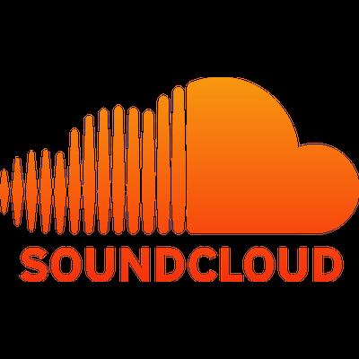 LOGOS-SoundCloud.png