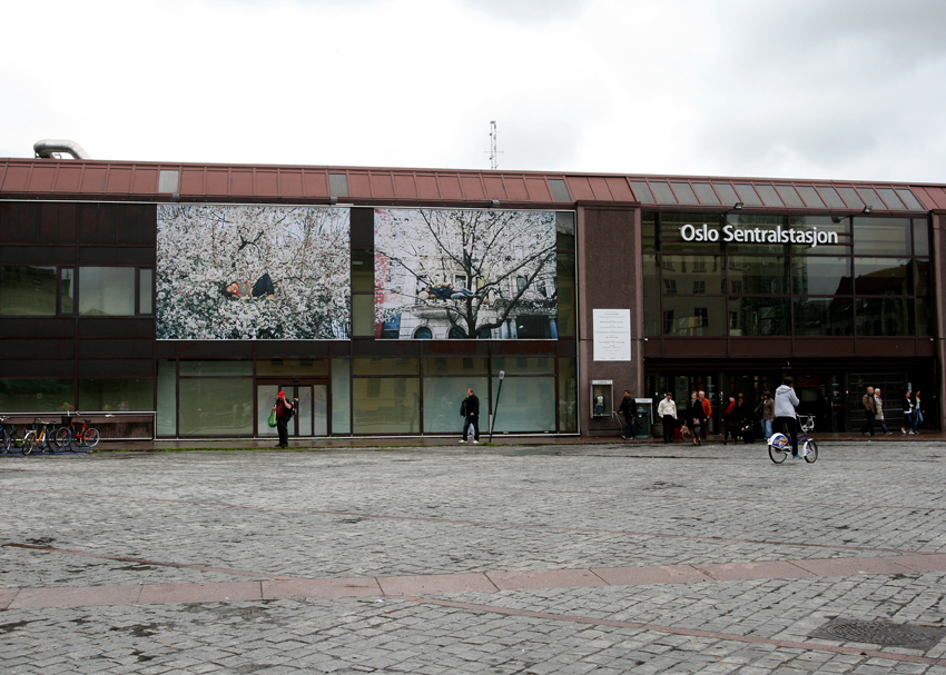 c-oslo s 1.jpg